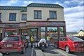 Image for Dunkin Donuts - Kinderkamack Rd - Park Ridge NJ