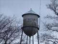 Image for Beggs Water Tower