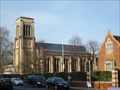 Image for [Former] Church of the Holy Trinity - Bromham Road, Bedford, UK