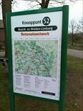 Image for 52 - Megelsum - NL - Fietsroutenetwerk Noord- en Midden Limburg