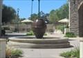 Image for Fountain - Santa Maria, CA