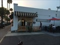 Image for Larocco's Pizzeria - San Clemente, CA