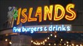 Image for Islands - Carson Boulevard - Long Beach, CA