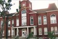 Image for Ripley County Courthouse - Doniphan, MO
