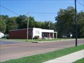 Image for Tiptonville, TN 38079
