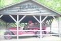 Image for Jack Daniels Distillery Historic Fire Brigade - Lynchburg, TN