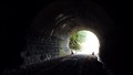 Image for Longpoint Tunnel, Redbank Valley Trail, New Bethlehem, Pennsylvania
