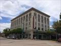 Image for Chapman Building - Fullerton, CA
