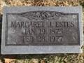Image for 102 - Margaret J. Estes - Newtonia, MO USA