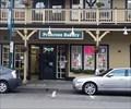 Image for Primrose Bakery - Pleasanton, CA