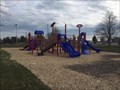 Image for Kinsmen Park Playground - Port Dover, ON