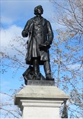 Image for Sir John A. Macdonald - Ottawa, Ontario