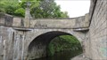 Image for Stone Bridge 225 Over Leeds Liverpool Canal - Armley, UK