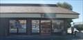 Image for 7-Eleven, Valencia Blvd./Cinema Dr., Santa Clarita, CA