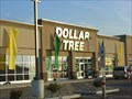 Image for Dollar Tree - West 12th St. - Erie, PA
