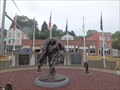 Image for Bradford County Veterans Memorial Park - Towanda, PA