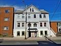 Image for Thomas Jeffery House - Halifax, NS