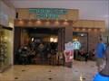 Image for Starbucks inside Town Center Mall, Kennesaw GA
