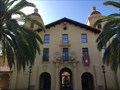 Image for Stanford Union - Stanford, California