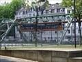 Image for Schwebebahn Wuppertal, NRW, Germany