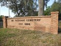 Image for Mt. Pleasant Cemetery - Gainesville, FL