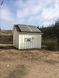 Image for Shed - Los Osos, CA