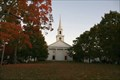 Image for Second Congregational Church Of Douglas