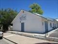 Image for Miami Church of Christ - Miami, AZ