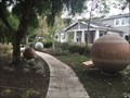 Image for Planet Walk - Ladera Ranch, CA