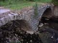 Image for Hickory Creek Stone Arch Bridge