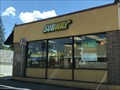 Image for Subway - 29th - Spokane, WA