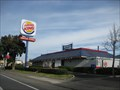 Image for Burger King - Bancroft Avenue - Oakland, CA