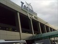 Image for Tocument Aeropuerto Internacional - Panama City, Panama