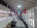 Image for Flags - World Floorball Tournament - Belleville, ON Canada