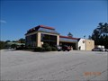 Image for Burger King Restarant - Free WIFI - Newberry, SC