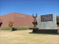 Image for Ellen Noel Art Museum of the Permian Basin - Odessa, TX