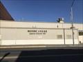 Image for LOOM Lodge 751 - Clarkston, WA