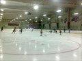 Image for Goulbourn Recreation Complex Arenas, Stittsville, ON