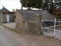 Image for Lavoir à Lavault - Nièvre - France