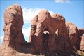Image for Parade of Elephants - Arches National Park, Moab, Utah