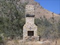 Image for Kernville Lonely Chimney