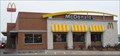 Image for McDonald's - I-35 Exit 339 - Lacy-Lakeview, TX