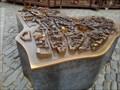 Image for Old Town - Olomouc, Czech Republic