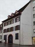 Image for Schönkindhof - Basel, Switzerland