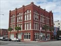 Image for Merrimax Building - Galveston, Texas