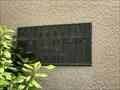 Image for Philip S Sanfilippo Hall - 1965 - Santa Clara, CA