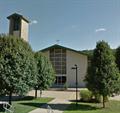 Image for Saint Bruno Roman Catholic Church - South Greensburg, Pennsylvania