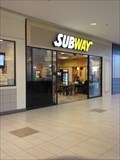 Image for Subway - Millcreek Mall - Erie, PA