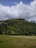 Image for Castelo de Arraiolos