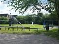 Image for Wybunbury Playground - Wybunbury, Cheshire,UK.